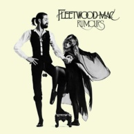 Insert Brand Name Here: Fleetwood Mac - Rumours review