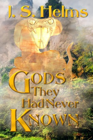 gods ebook FINAL
