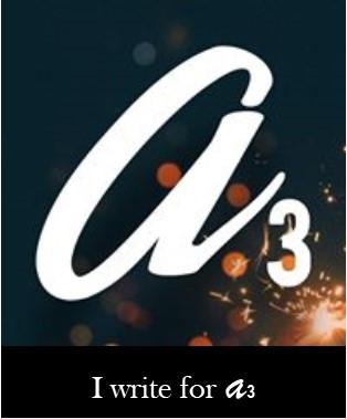 i-write-for-a3
