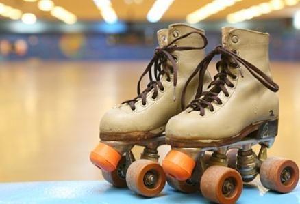 Rink Rollerskates_photo_2000319662-5693be96