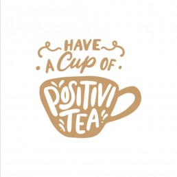hand-drawn-calligraphy-lettering-typography-tea-quotes_8596-218