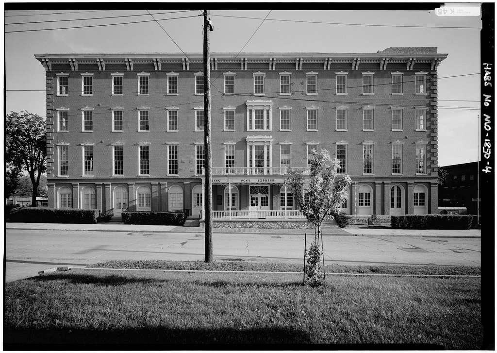 patee-house-hotel-south-twelfth-and-penn-streets-saint-joseph-buchanan-county-5